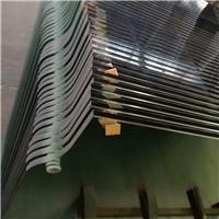 供应深加工钢化玻璃