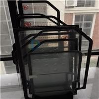 無反光高透光雙面ar玻璃 公交車AR鍍膜玻璃加工