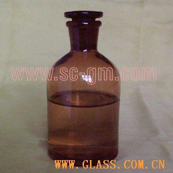 试剂瓶 s-阆中试剂瓶 s-四川省阆中光明玻璃制品有