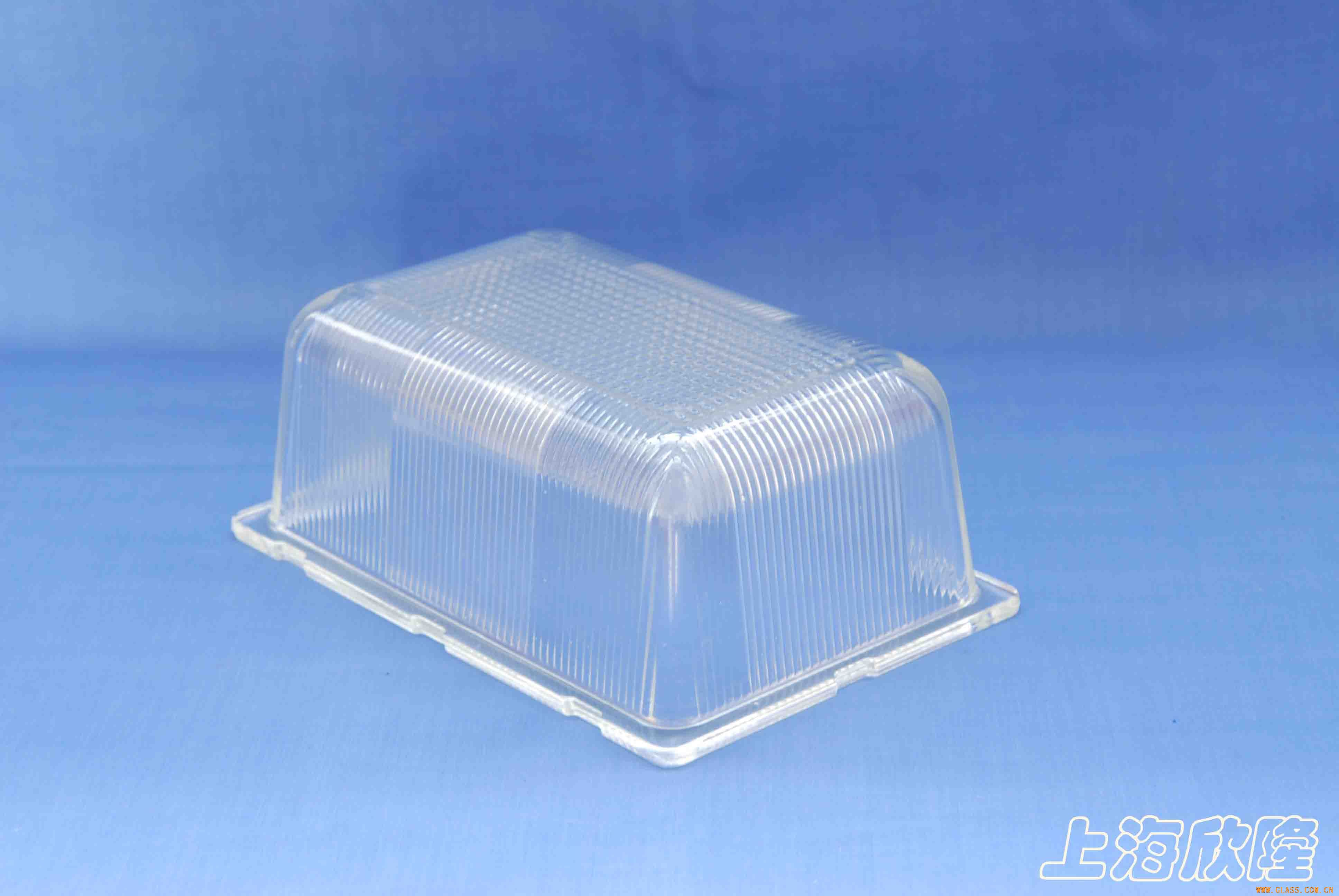 长方形扁纸盒手工制作大全