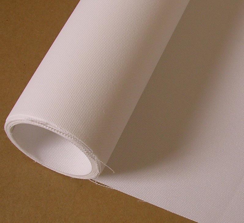 写真艺术布写真纸写真布