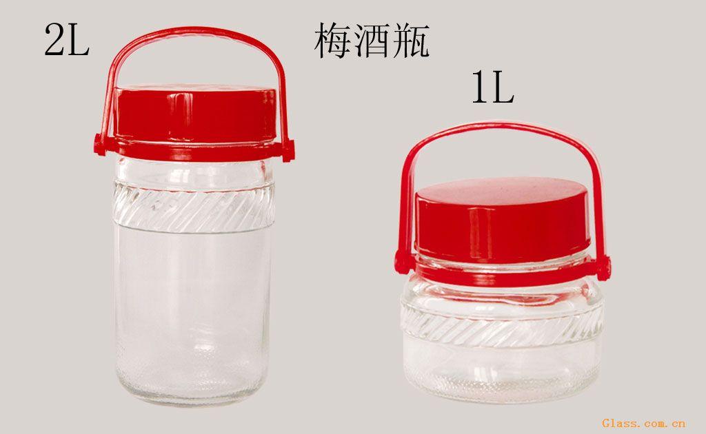 首页 供应 玻璃制品 玻璃瓶 > 酒类包装 > 信息浏览