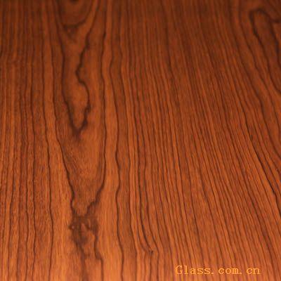 木纹膜pvc高光膜pvc吸塑闪点