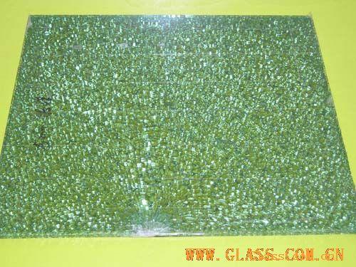 钢化玻璃-北京钢化玻璃-北京亿海玻璃公司-中国玻璃网