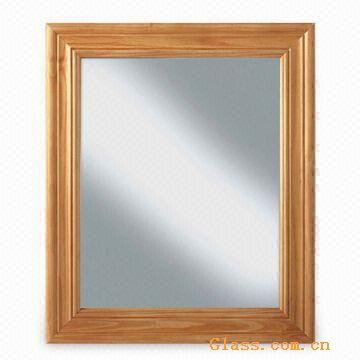 相框镜子-青岛相框镜子-青岛中利镜业有限公司-中国