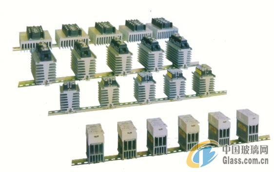 首页 供应 机械配件及工具 玻璃机械配件 > 固态继电器 > 信息浏览
