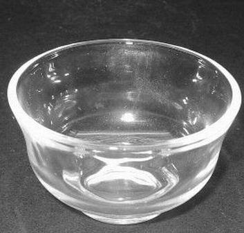 玻璃品茶杯图片