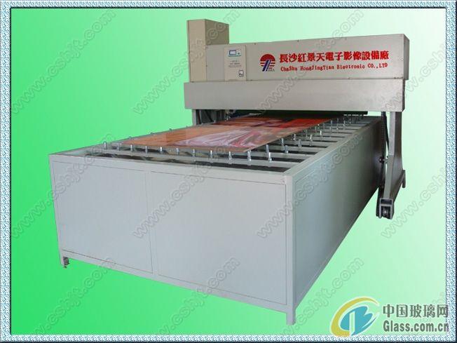 烤瓷板设备-长沙烤瓷板设备-长沙红景天电子影像设备