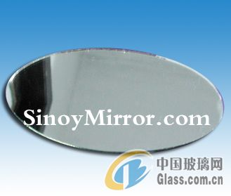 椭圆形镜子-青岛椭圆形镜子-青岛中利镜业有限公司