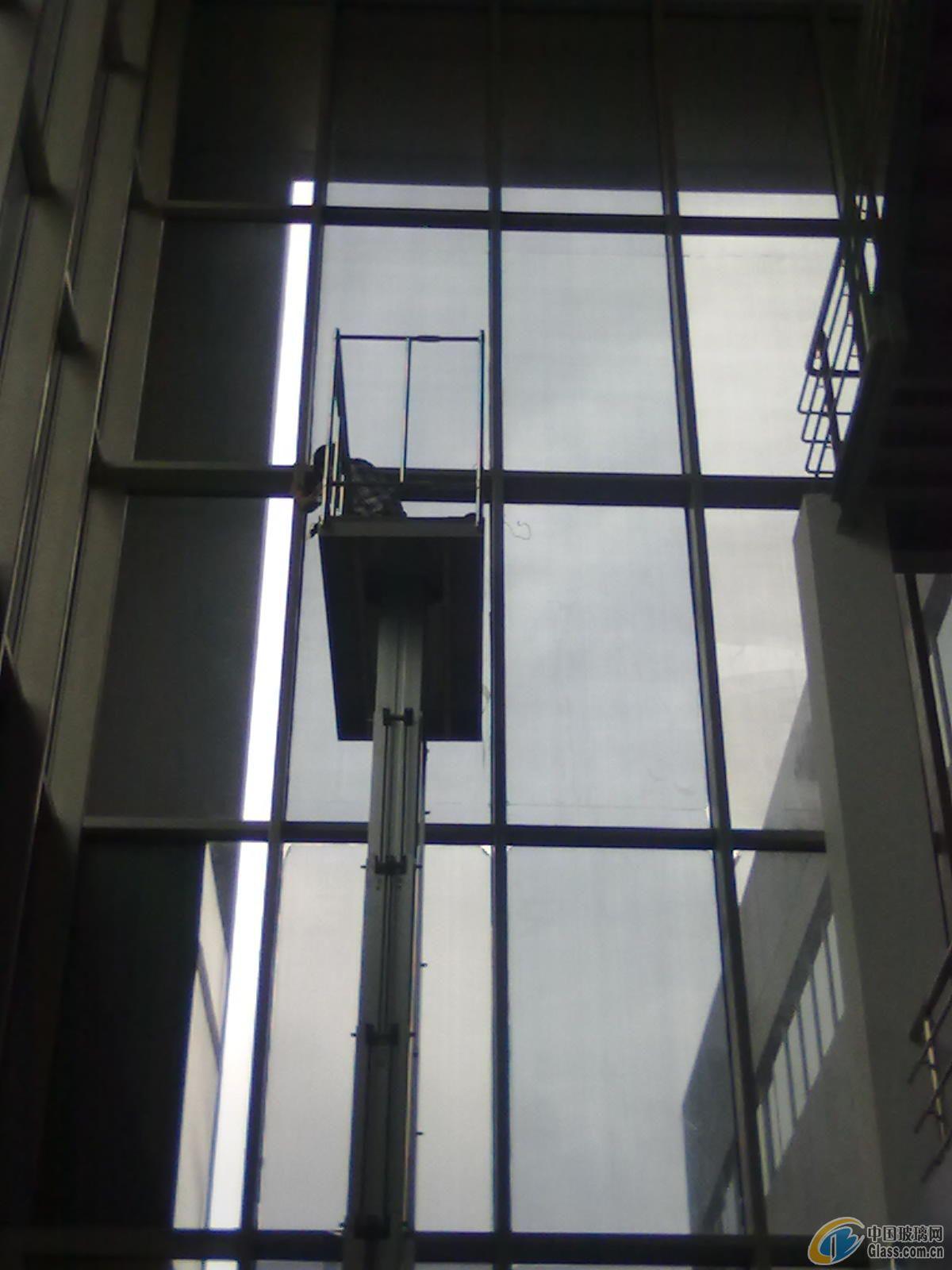 供应玻璃贴膜-上海供应玻璃贴膜-上海亚晖膜业有限