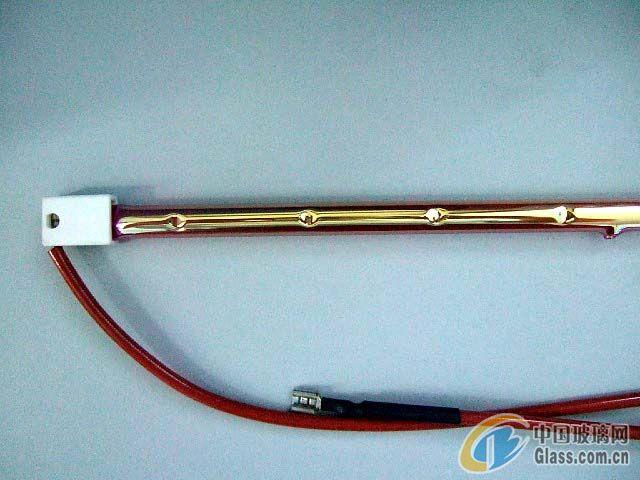 红外线灯管-涿州红外线灯管-蓝天特灯发展有限公司