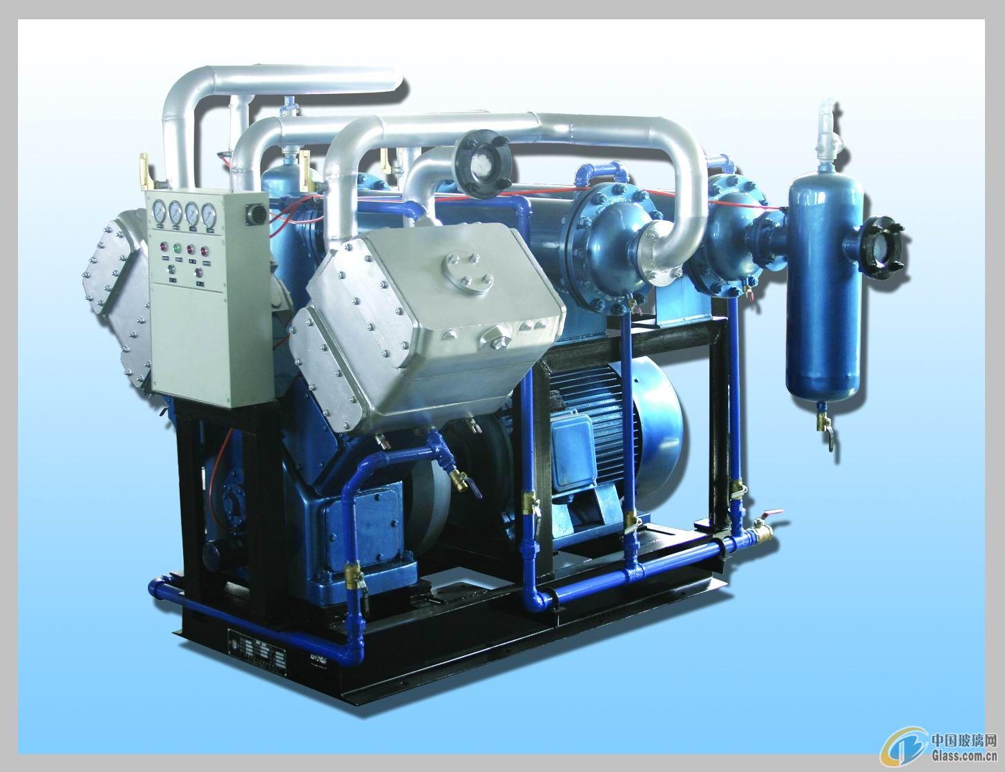 空气压缩机-蚌埠空气压缩机-蚌埠市金鑫压缩机制造