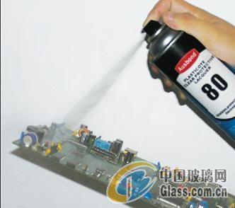 化工原料,辅料 化工材料 > 线路板透明保护漆,三防漆,防潮漆,电路板