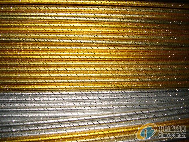 铝镁拉丝-佛山铝镁拉丝-广东澳嘉新水晶楼梯-中国图片