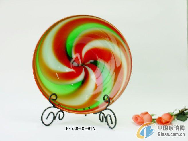 logo玻璃雕刻