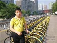 中国玻璃网《潮流人物》第十九期