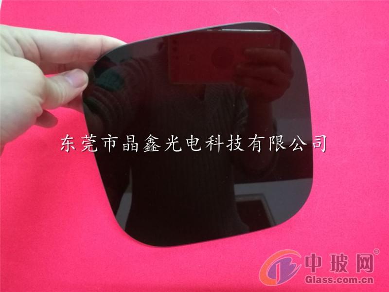 黑色微晶玻璃、黑晶板、保温板