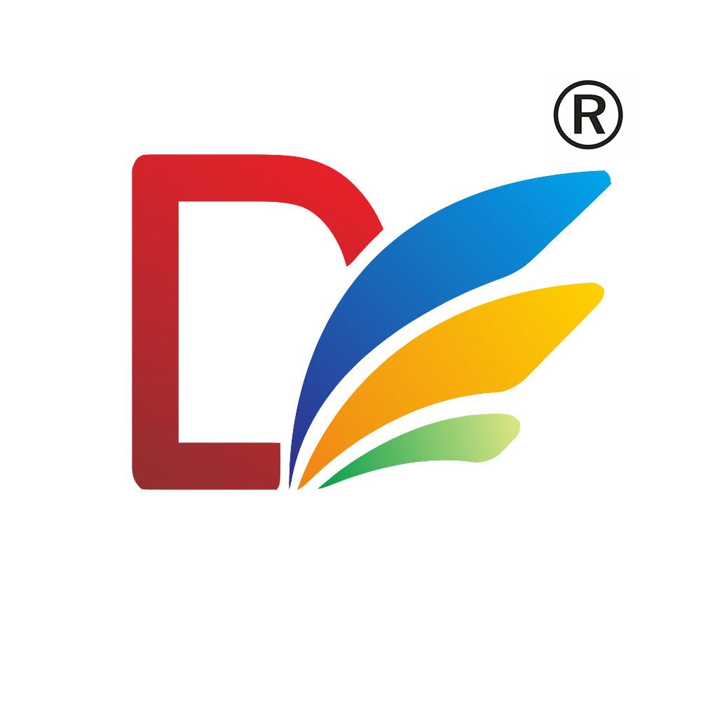 �B�d迪�w新材料有限公司