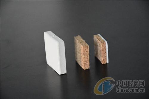 PVC泡棉EVA胶片价格以及资料