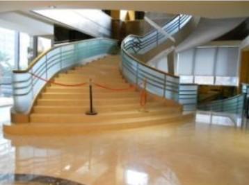 上海皖宇安全玻璃有限公司
