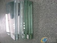 深圳市申汇玻璃有限公司
