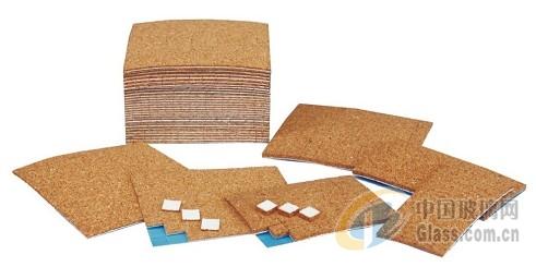 玉林市奔展包装材料有限公司