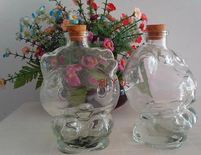 徐州梦飞玻璃制品有限公司