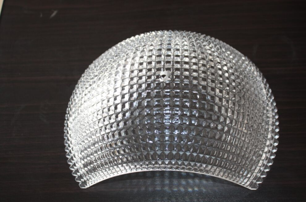 中山市富恒玻璃制品有限公司