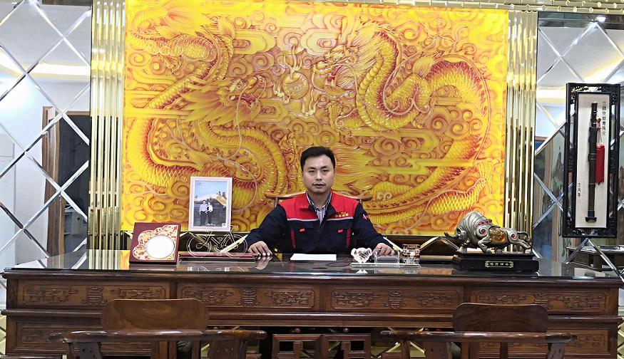 深圳市俊辉玻璃制品有限公司