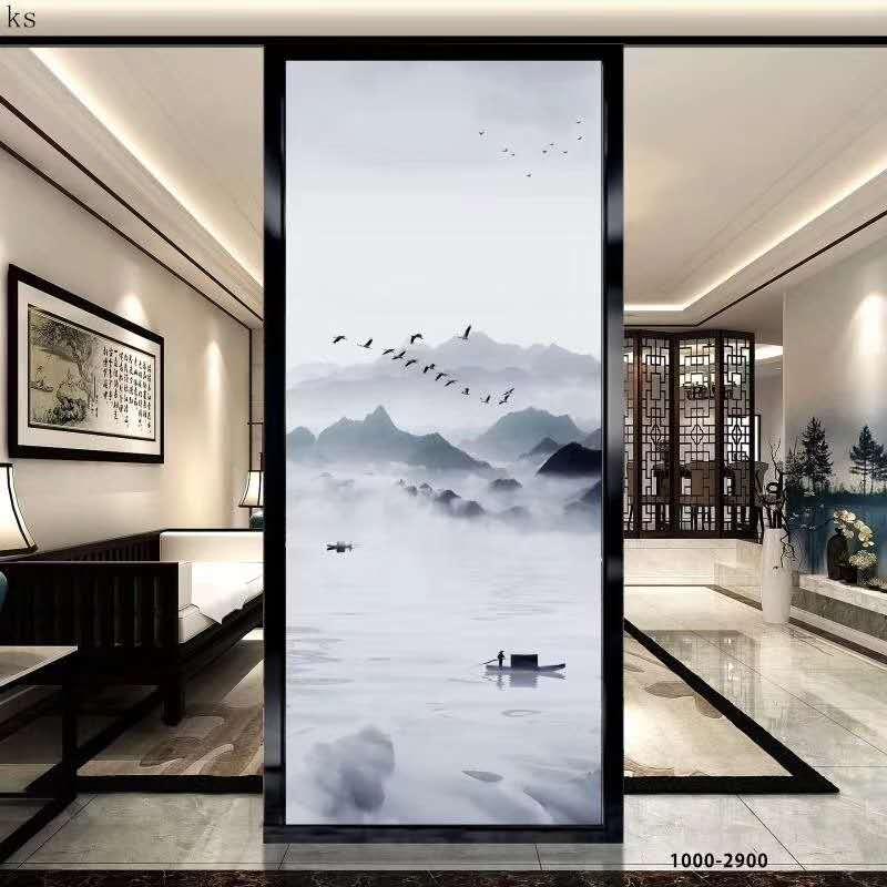 广州市君康建材科技有限公司