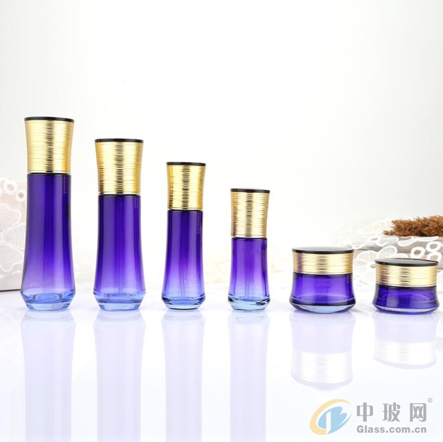 化妆品瓶厂,化妆品瓶加工厂