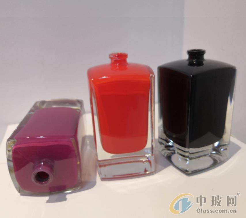 香水瓶内喷厂 香水瓶内喷加工厂 广州白云区香水瓶内喷厂