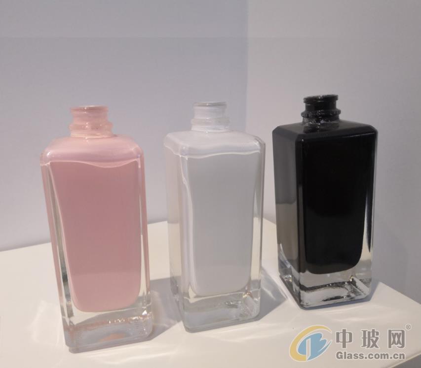 香水玻璃瓶内喷厂 香水分装瓶内喷厂 香水喷雾瓶内喷厂