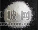 供应博涛牌高纯度高白度冰晶石原粉