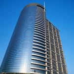 杭州力和钢化玻璃有限公司