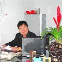 安徽省腾创节能科技有限公司
