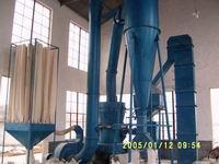 供应磨粉机,雷蒙磨粉机,大型6R磨粉机