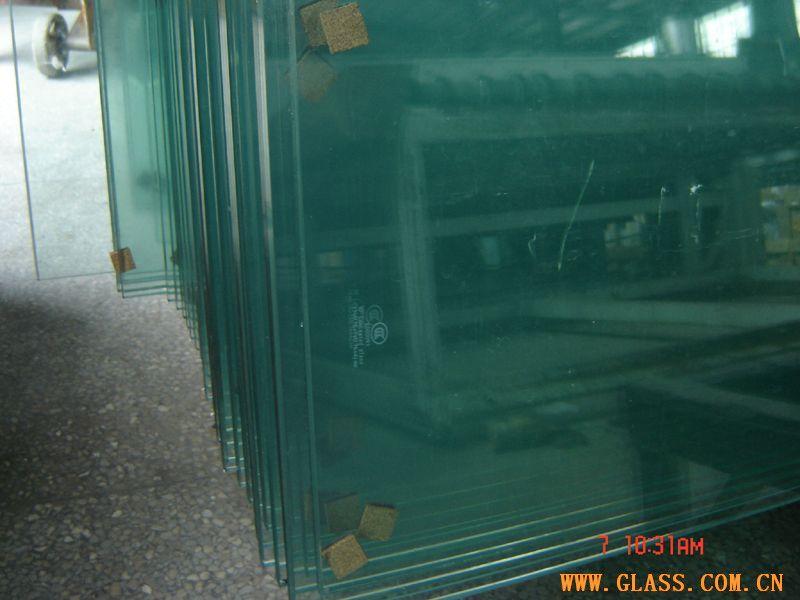 5--12mm浮法玻璃批发