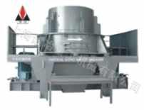 供应整形机,制砂机配件,高效制砂机