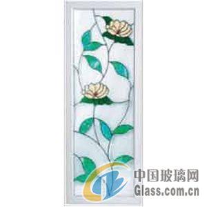 提供加工镶嵌玻璃