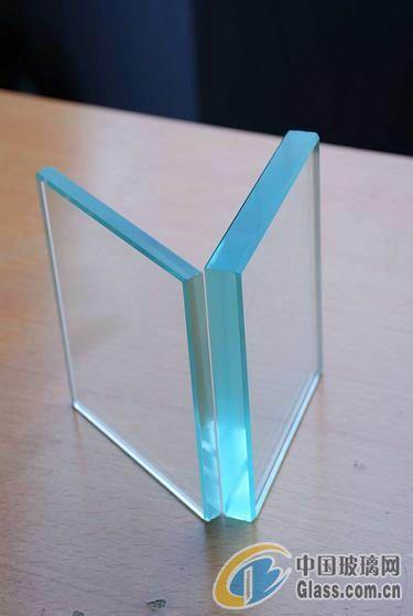 供应25mm钢化玻璃