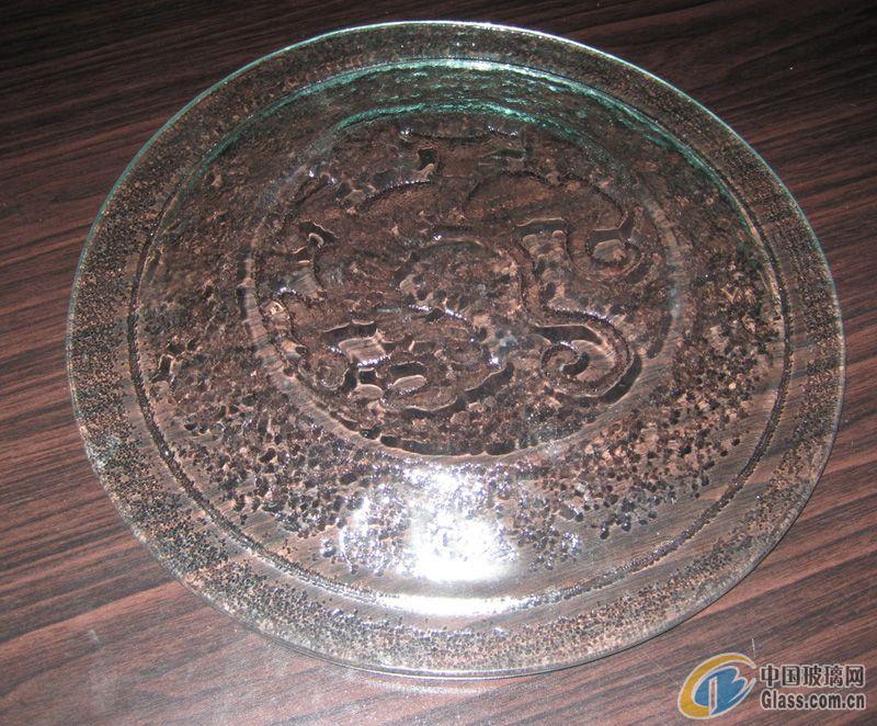 中国玻璃网推荐-灯具玻璃