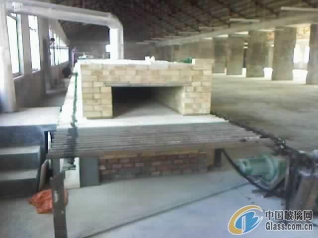 供应辊道窑炉 烤花窑炉 青瓦窑炉