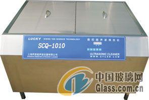 供应超声波清洗机SCQ-1010