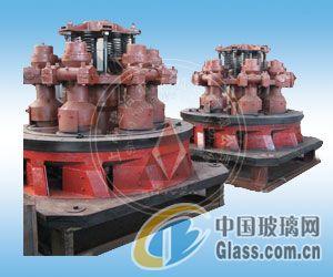 供应4528高压磨粉机,磨粉机,雷蒙磨,超细磨