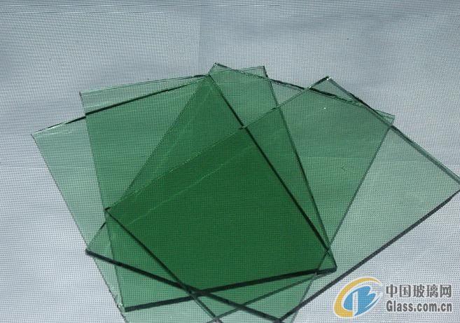 供应高品质F绿玻璃专业厂家