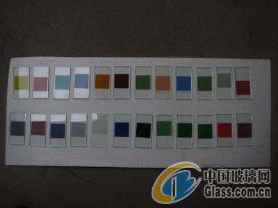 供应玻璃油墨