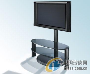 供应优质LCD支架玻璃  润轩LCD玻璃供应