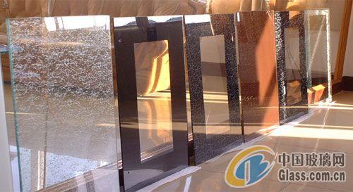 供应美观、节能、隔热的电烤箱玻璃门 烤箱玻璃 耐热烤箱玻璃
