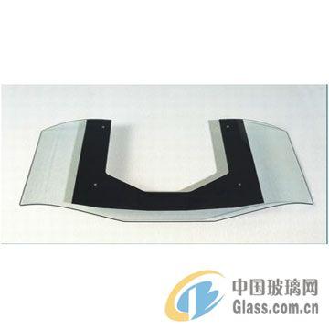 供应油烟机玻璃 中国玻璃网推荐产品